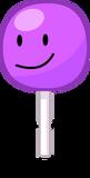 LollipopIDFB Pose