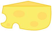 CheeseyIC