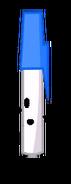 Pen pose (enzo)