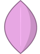 Cherry Leafy