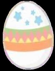Egg Idle