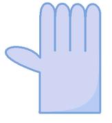 GloveIC