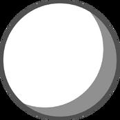 Pure Yin