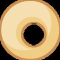 Donut R Open 1