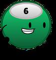 Ball-6-pose-bpi