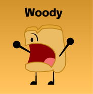 WoodyProfilePicture