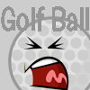 Golf Ball's Pro Pic