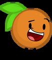 OIR Tangerine