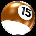 Ball-15-icon