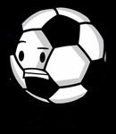 Soccerball OO