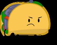 Bfsp portrait Taco