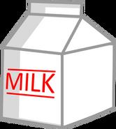 Milk.f