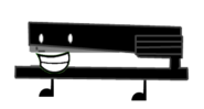 Stapler 2