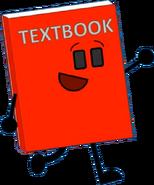 Textbook (BOVI Pose)