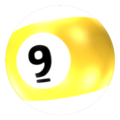 Ball-9-icon