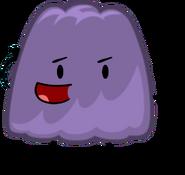 Jelly (1)