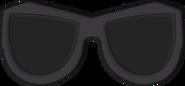 Sunglassesf