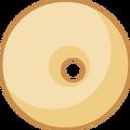 Donut R O0013