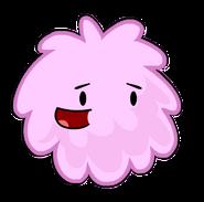 Puffball (1)