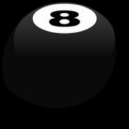 8-BallBFSPBody