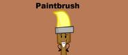 PaintbrushIcon
