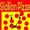 Sicilion Pizza's Pro Pic