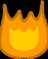 Firey Flame0011