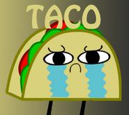 Taco asset