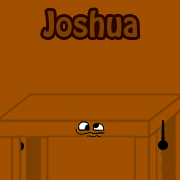Joshua Icon