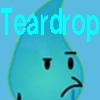 Teardrop's Pro Pic