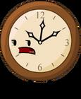 Clock (BFDI)