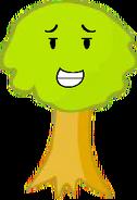 Tree (OLD)
