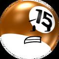 Ball-15-pose