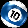 Ball-10-icon