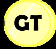 Gold Token (PPNOC)
