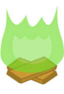 Spruce Firegummi