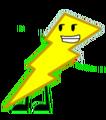 186px-Lightning Bolt