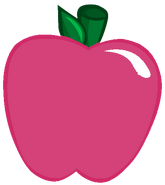 Cherry Body