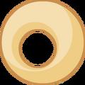 Donut L Open 2