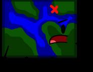 Map SSBOS