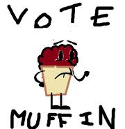Votemu
