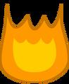 Firey Flame0003