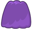 Jelly (New)