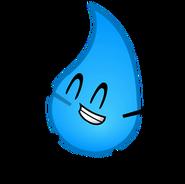 Teardrop H