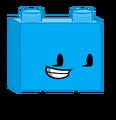 Lego (OC Pose)