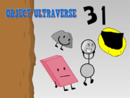 Object Ultraverse Episode 31 Thumbnail