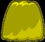 1000px-Banana Icon