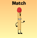 MatchProfilePicture