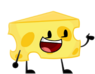 71. Cheesy