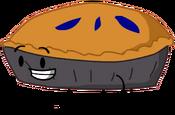 Pie (Pose4)